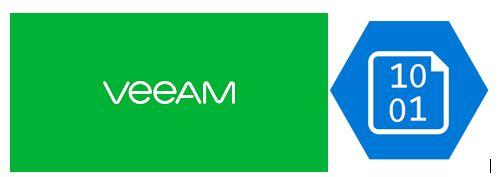 Veeam Backup & Replication – Utilize Azure Blob Storage